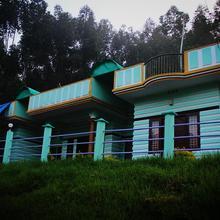 Amigos Gateway in Karaikkudi