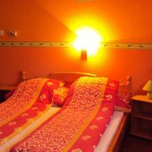Amina Apartman in Bordany