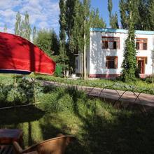 Amir Homestay in Leh