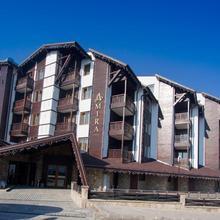 Amira Boutique Hotel in Bansko