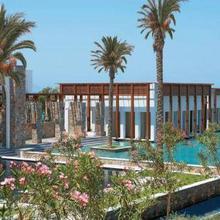 Amirandes, Grecotel Exclusive Resort in Kamarion