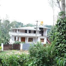 Ammathi Homestay in Ponnampet