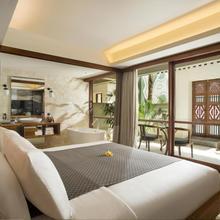Amnaya Resort Kuta in Kuta