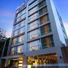 Amora Neoluxe Hotel in Bangkok