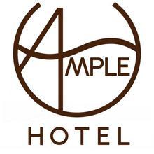 Ample Hotel in Johor Bahru