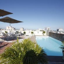 Américas Benidorm Hotel in Rio De Janeiro