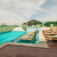 Américas Copacabana Hotel in Rio De Janeiro