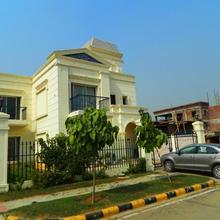 Amritsar Homestay in Tarn Taran