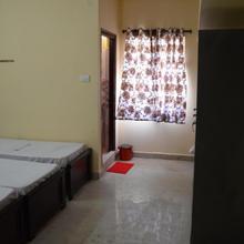Amulya Pg House in Himayatnagar