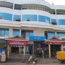 Amutham Residency in Kanyakumari