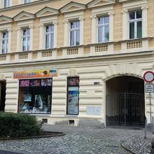Ana Apartments Karlovy Vary in Karlovy Vary