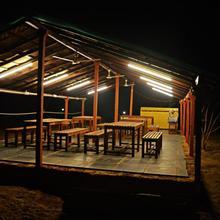 Anaariya Beach Front Gokarna in Gokarna