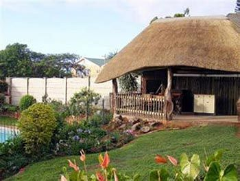 Anabel's Bed & Breakfast in Durban