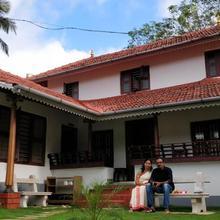 Anamala Serenity Homestay Kerala in Ottapalam