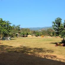 Anand Gardens in Vasai