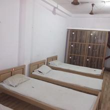 Anand Guest House Muzaffarpur in Muzaffarpur