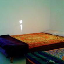 Anand Shree Guest House Bodhgaya in Gaya