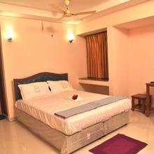 Ananda Residency in Papanasam