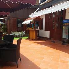 Ananta Villa in Louangphrabang