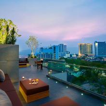 Anantara Chiang Mai Serviced Suites in Chiang Mai