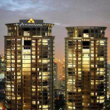 Anantara Sathorn Bangkok Hotel in Bangkok