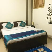 Anantkoti Hotel in Faridabad