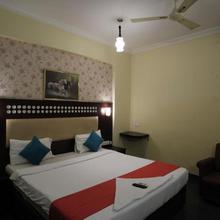 Ananya Comfortss - Koramangala in Bengaluru