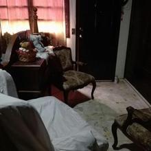 Ana's Home in Tegucigalpa