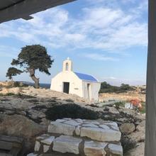 Anatoli in Naxos