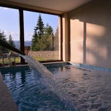 Anavasi Mountain Resort in Kalentzion