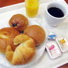 Anchor Hotel Hakata in Fukuoka