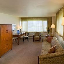 Anchorage Grand Hotel in Anchorage