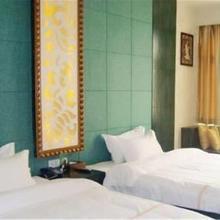 Anchuan Inn in Lanzhou