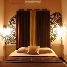 Andakara Homestay in Yogyakarta