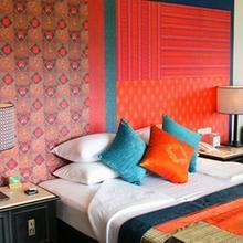 Andaman Club Hotel in Ban Ngao