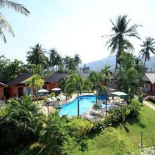 Andaman Seaside Resort in Phuket