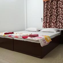 Andaman Vacations Home in Garacherama
