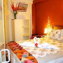 Andean South Inn in Cusco