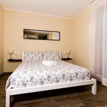 Andirivieni Bellagio Guest House in San Fedele Intelvi