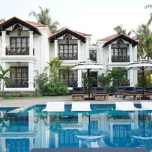 Andores Resort And Spa in Calangute