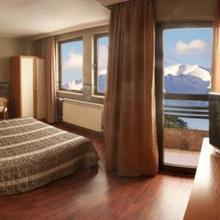 Aneli Hotel in Bansko