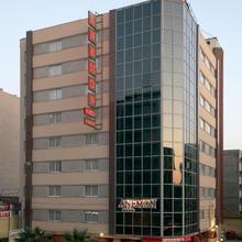 Anemon Hotel Izmir in Izmir