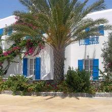 Anemos - Apartments in Mykonos