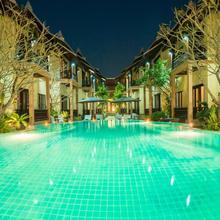 Ang Thong Hotel in Louangphrabang