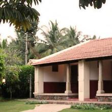 Angana The Courtyard, Bangalore in Bidadi