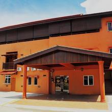 Angel Resthouse Hotel in Kuala Terengganu