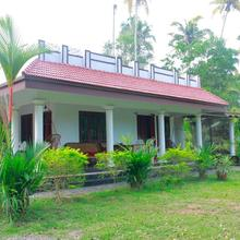 Angels' Homestay Marari in Kumarakom