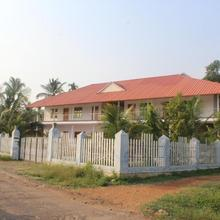 Angels Inn in Talavadi