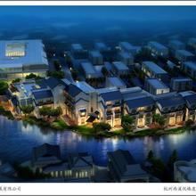 Angsana Hangzhou in Hangzhou