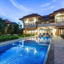 Angsana Villas Resort Phuket in Phuket